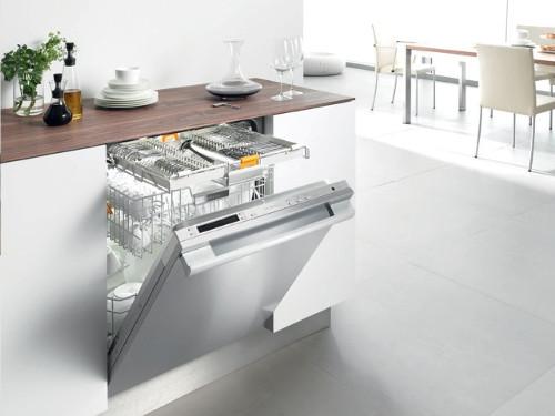 Купить посудомоечную машину в Симферополе