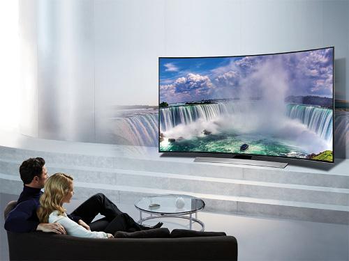 Купить телевизор в Симферополе